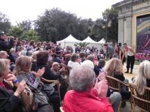 Harborea-2013-il-pubblico-davanti-al-teatrino
