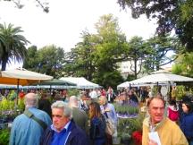 Harborea-2013-visitatori-nel-parco