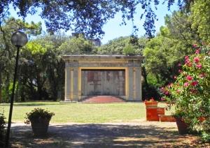 Livorno-teatrino-villa-Mimbelli