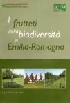 Frutteti-della-biodiversita-in-Emilia-Romagna