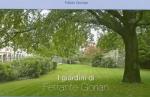 I-giardini-di-Ferrante-Gorian
