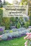 Naturalmente-giardino