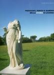 Paesaggio-parchi-giardini-Livorno