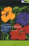 Uomini-e-piante