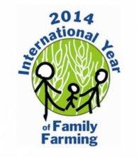 Anno internazionale dell agricoltura familiare
