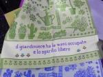 ricamo-sul-tema-dei-giardini