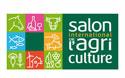 logo_Salone internazionale dell'agricoltura Parigi