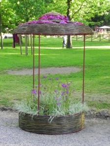giardino-Anna-Patrucco-e-Didier-Berruyer
