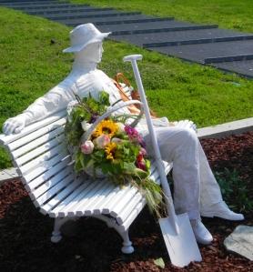 il-riposo-del-giardiniere