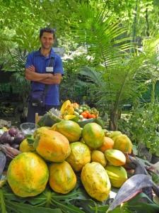 la-frutta-esotica-di-Massimo-Sallemi