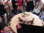 la-torta-per-i-30-anni-di-Gardenia