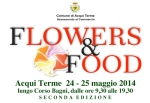 logo-Flowers-&-Food