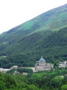 basilica-Oropa