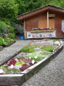 giardino-botanico-Oropa