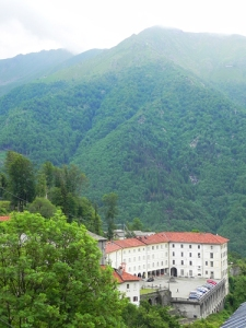 Santuario-San-Giovanni-Andorno
