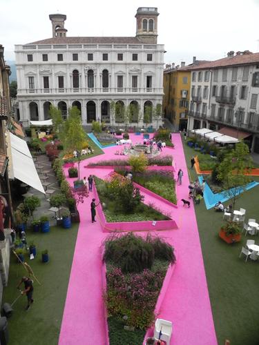 piazza-vecchia-2014