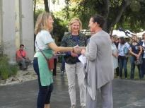 premiazione-a-Harborea-2014