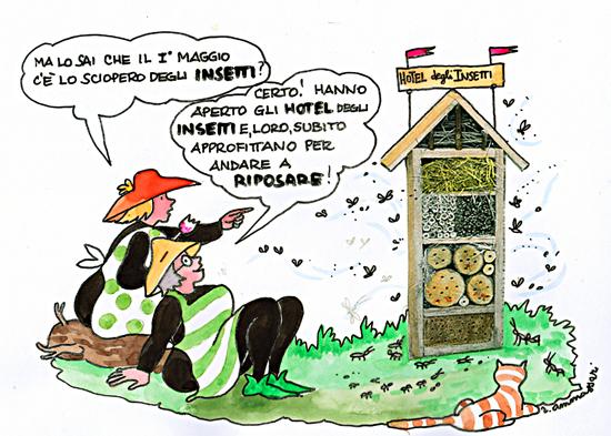 Follette-hotel-per-insetti