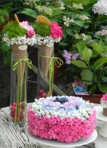 Flowers-&-Food