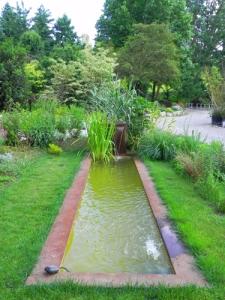 scorcio-giardino