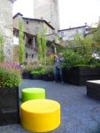 Maestri-del-paesaggio-Bergamo-Alta-2015_5