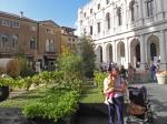 Maestri-del-paesaggio-Bergamo-Alta-2015_9