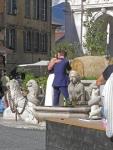 Maestri-del-paesaggio-Bergamo-Alta-2015–6