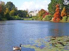 Sheffield-Park