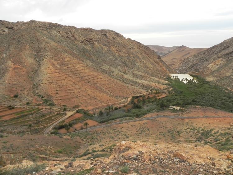 parque-rural-Betancuria-Mirador-Risco-de-las-penas