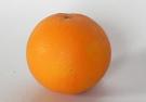 arancia Fragola