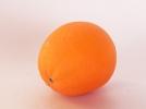 arancia New Hall