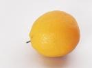 arancia Valencia Late