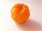 arancio amaro melangolo