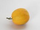 arancio Sanguinello Corrugato