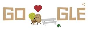 google-san-Valentino-cactus