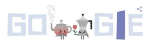 google-san-valentino