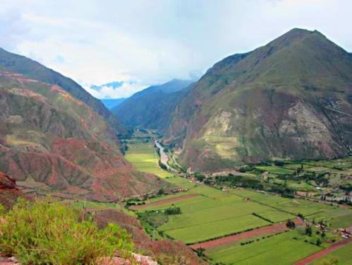 agricoltura-Machu-Picchu