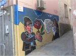 murale-a-Oliena-foto-Pietro-lavena